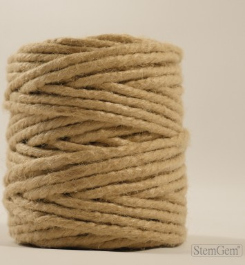 StemGem 4mm Hemp