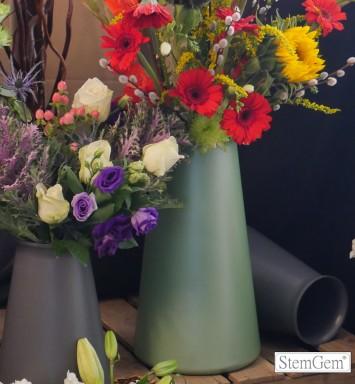 StemGem Shop Vase