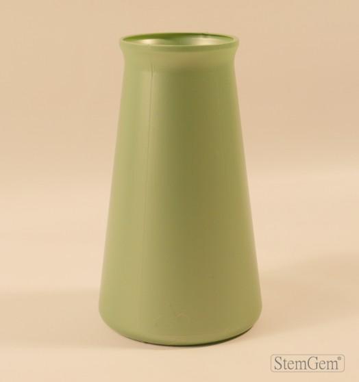 StemGem Sage Green Posie Vase