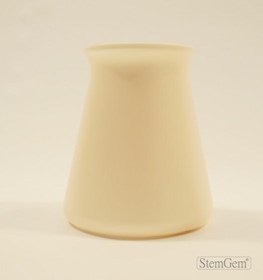 StemGem Pearl Table Vase