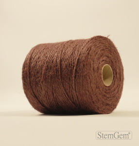 StemGem Chocolate Craft Twine
