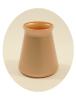 Rose Gold StemGem Table Vase
