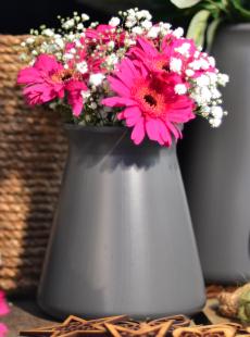 Table Vase from StemGem Vases