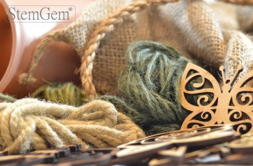 Rope, Twine & Wrapping