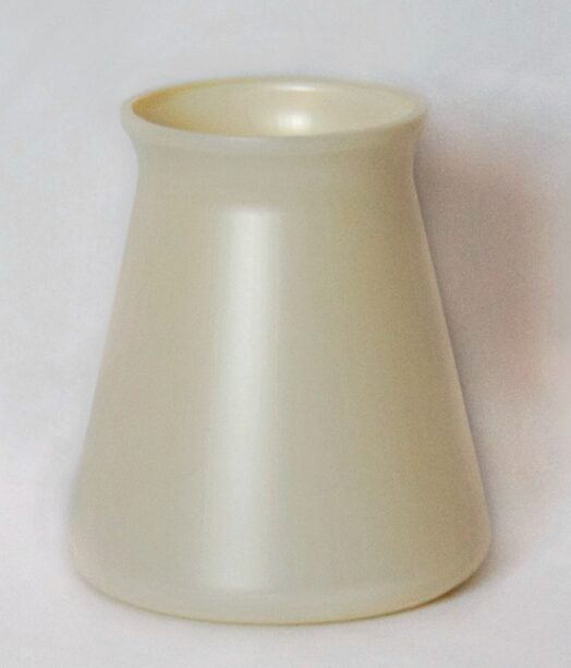 Pearl StemGem® Table Vase