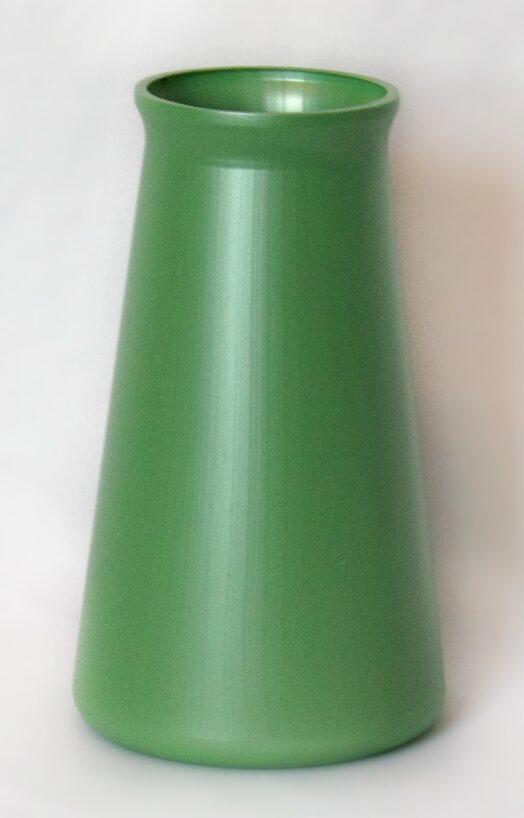 Sage StemGem®Posie Vase