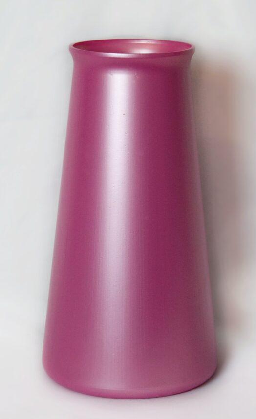 Pink StemGem®Shop Vase