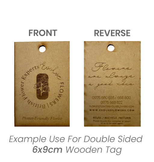 Stemgem_wooden_tag_double_sided 6x9cm